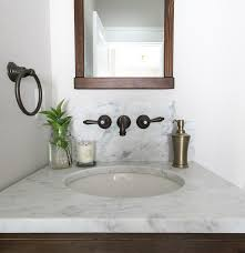 country kitchen column spout: wall mount faucet rohl country bath column spout wall mount widespread lav faucet tuscan