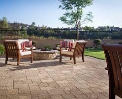 stone patio installation:  outdoor patio furniture  iid weeks    outdoor patio furniture