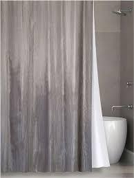 <b>Шторка Bath Plus</b> In Bloom 180x200cm - Шторки в ванную комнату