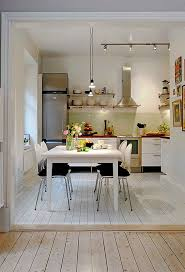 design small kitchen inspiration full size