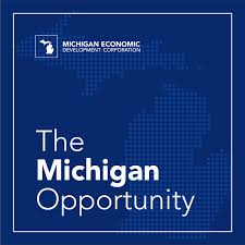 The Michigan Opportunity