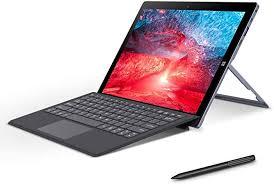 <b>CHUWI UBook</b> Tablet,<b>11.6 inch</b> Intel Gemini-Lake N4100 Quad ...