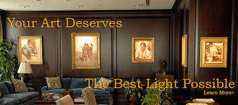 the best art deserves to be shown in the best possible light lighting your artwork may present a challenge because there are so many art lighting fixtures best lighting fixtures