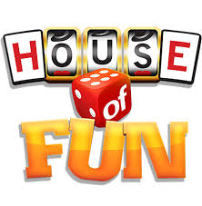 Image result for House of Fun