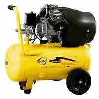 <b>Компрессор масляный Denzel</b> PC 2/50-350, 50 л, 2.2 кВт ...