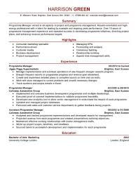 resume cover letter samples for restaurant managers resume resume cover letter samples for restaurant managers best general manager resume example livecareer manager resume examples