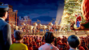 Best 33 Christmas Movies for Kids To Watch This Season