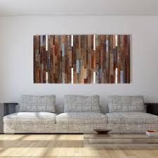 reclaimed wood bedroom set grey distressed