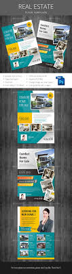 17 best images about layout design corporate real estate flyer