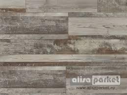 <b>Ламинат Kaindl Classic Touch</b> 8.0 Wide plank K5272 Pine Barn ...