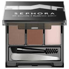 Eyebrow Editor - <b>SEPHORA COLLECTION</b> | Sephora