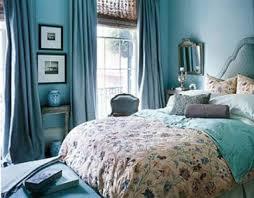 ideas light blue bedrooms pinterest:  images about bedroom ideas on pinterest