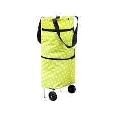 2019 Fashionable Design Large Capacity Waterproof Oxford <b>Cloth</b> ...