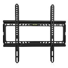 Flat TV Wall Mount Bracket 26 - 63 inch Holder Sale, Price ...