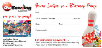 bowling birthday party invitations net bowling birthday party invitations templates mickey mouse birthday invitations