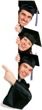 Buy cheap essay uk to malta FAMU Online