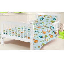 steady bed childrens kids cot bedroom kids bed set cool
