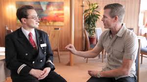 an interview gunther andriska restaurant manager of viking an interview gunther andriska restaurant manager of viking truvor formerly kirov
