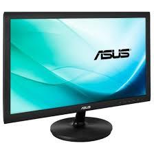 <b>Монитор ASUS VS229NA</b>: отзывы и обзор