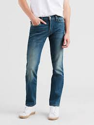 Men's <b>Jeans</b> on Sale - Shop <b>Levi's</b>® Men's <b>Jeans</b> Sale - <b>Levi's</b>