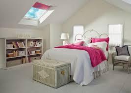 gambar kamar tidur yang bagus: 26 desain kamar tidur sempit minimalis sederhana desainrumahnya com