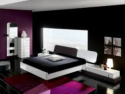 interior design ideas for small bedroom bedroom interior design ideas for small bedroom 188 bedroom interior ideas images design