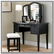 cheap vanity sets with lights cheap vanity lighting