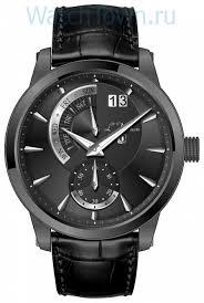 мужские <b>часы cover co124</b>.<b>15</b>