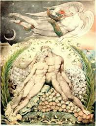 Image result for william blake paintings