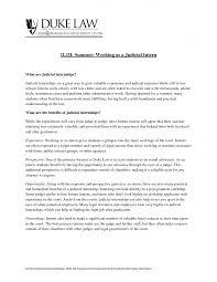 cover letter judicial clerkship sample customer service resume cover letter judicial clerkship cover letter tips sample cover letter for your law firm internship cover