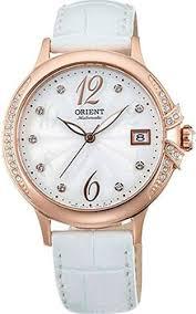Женские <b>часы</b> Ori - купить недорогие женские <b>часы</b> - Дни.ру