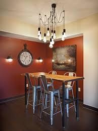modern rustic living room design ideas 2017 of rustic living room ideas decorating topics hgtv gallery rustic living room furniture ideas