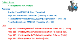 happy tuesday test analysis day you will need notecards and buff 3 collect