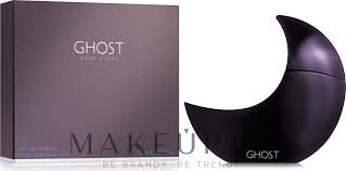 <b>Ghost</b> Deep Night - <b>Туалетная вода</b>: купить по лучшей цене в ...