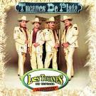 Tucanes de Plata album by Los Tucanes de Tijuana