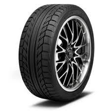 <b>BF Goodrich</b>® <b>g</b>-<b>Force</b> Sport Comp 2 195/50R15 Tires | 49667 | 195 ...