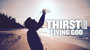 Image result for thirst