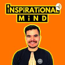 Inspirational Mind