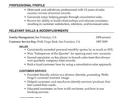 breakupus nice top professional resume templates breakupus goodlooking resume sample s customer service job objective enchanting more damn good info on