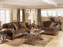 living room furniture houston design:  living room living room sets for cheap in houston reasons to buy living room furniture