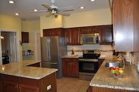 Small Kitchen Living Room Room Design Ideas Nice Open Living Room And Kitchen Small Kitchen