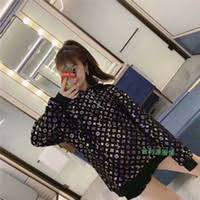 Wholesale Womens Fashion Sequin Tops for Resale - Group Buy ...