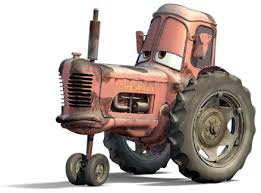 Image result for tractor