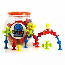 """""""<b>Fat Brain</b> Toys (США) """" - Простые правила. Самые креативные ..."""