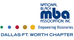 International Students  National Black MBA and NSHMBA tough for     builder resumes examples database