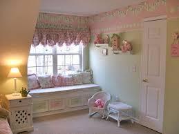 Camera Da Letto Grigio Bianco : Camere da letto bianche e beige arredare in bianco come