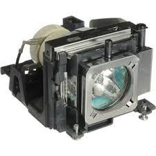 Canon <b>LV</b>-<b>LP35</b> 215 Watts <b>Replacement Lamp</b> 5323B001 - Adorama