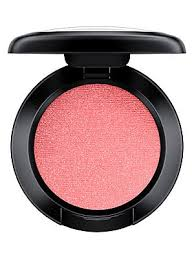 <b>MAC</b> - In Monochrome Eye Shadow: <b>See Sheer</b> - saks.com