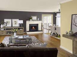 Paint Schemes For Living Room With Dark Furniture Yellow Paint Color For Kitchen Walls Wall Design Kitchen Yellow