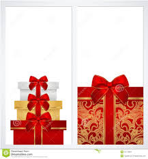 gift certificate border templates gift certificate border templates videotekaalex tk